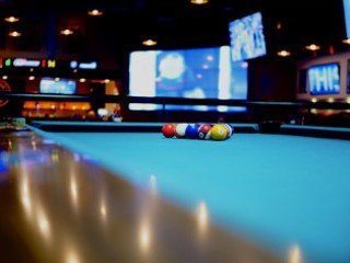 Pool table dimensions in Nashville content img1