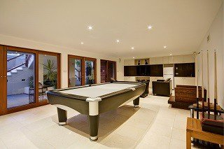 Pool table installations and pool table setup in Nashville content img3