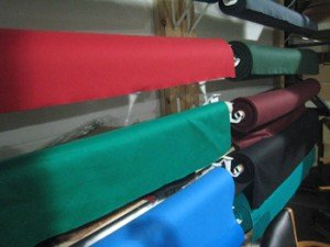 Pool-table-refelting-in-high-quality-pool-table-felt-in-Nashville-img3