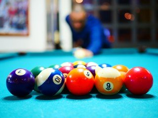 pool table installations in Nashville content img1